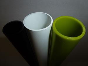 fabricant tube plastique, extrudeur tube plastique