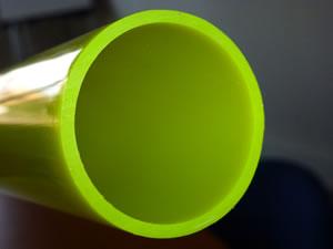 extrudeur tube pvc extrusion tube plastique tube profil plastique pour emballage et packaging. Black Bedroom Furniture Sets. Home Design Ideas