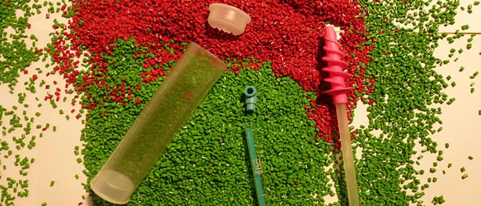 entreprise assemblage ensemble plastique, montage et assemblage tubes bandes joncs profiles