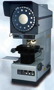 Rhonalpex contrôle qualité extrusion